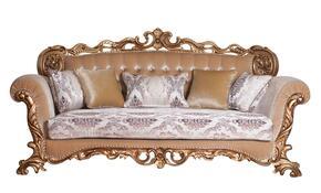 European Furniture 34013S