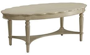 Acme Furniture 82920