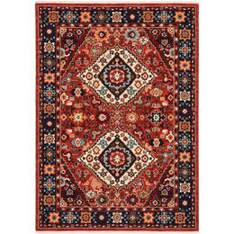 Oriental Weavers L2061V300394ST