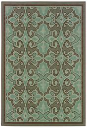 Oriental Weavers M2335L055115ST