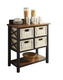 Acme Furniture 97177