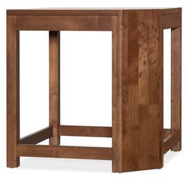 Hooker Furniture 165010431MWD