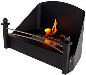 Nu-Flame NFF2CAO