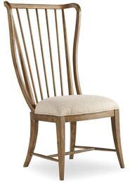 Hooker Furniture 540175410