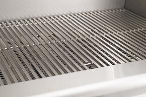 American Outdoor Grill 30B11A