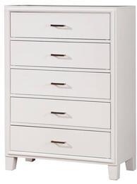 Furniture of America CM7068WHC
