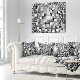 Design Art CU68302626