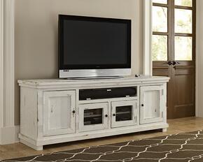 Progressive Furniture P610E74