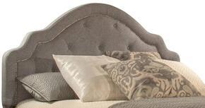 Hillsdale Furniture 2138HKG