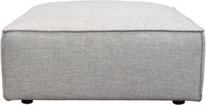 Diamond Sofa VICEOTBA