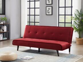 Glory Furniture G0399S
