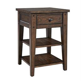 Liberty Furniture 210OT1021