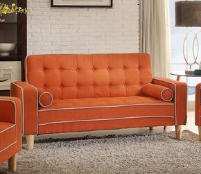 Glory Furniture G835L