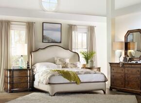 Hooker Furniture 544790860CKSBBCCDM