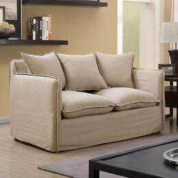 Furniture of America CM6366BGLV
