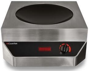 CookTek MWG3500