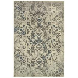 Oriental Weavers P5502H300390ST