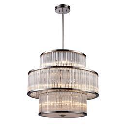 ELK Lighting 10130555