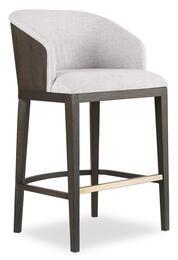 Hooker Furniture 160020860DKW