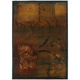 Oriental Weavers K1163B300380ST