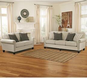 Flash Furniture FSD1309SETLINGG