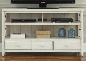 Liberty Furniture 469TV55
