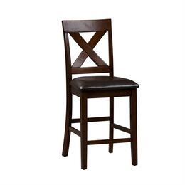 Liberty Furniture 164CD2PKC