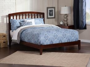 Atlantic Furniture AR8841034