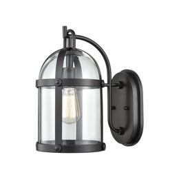 ELK Lighting 475101