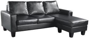 Glory Furniture G213SCH