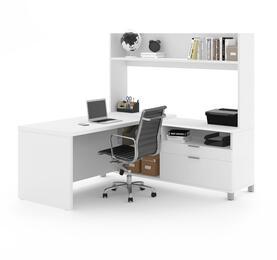 Bestar Furniture 12088617