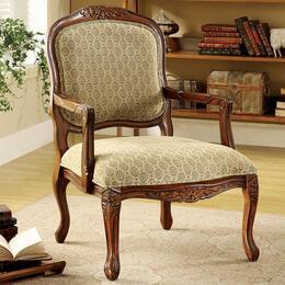 Furniture of America CMAC6919