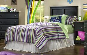 Carolina Furniture 43743098200079091