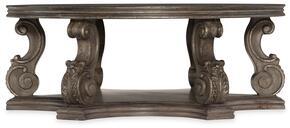Hooker Furniture 58208011085