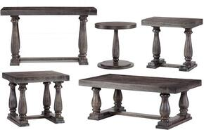 Progressive Furniture T4360401052329