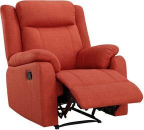 Glory Furniture G0874ARC