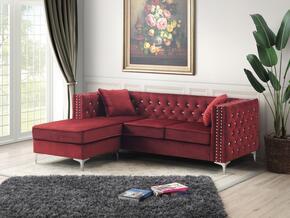 Glory Furniture G826BSC