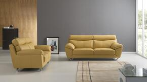 American Eagle Furniture EK078YO
