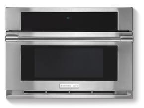 Electrolux Icon Professional E30MO75HPS