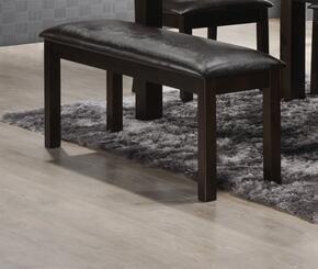 Lane Furniture 501001