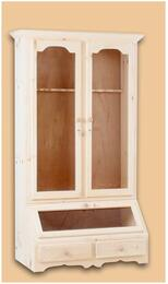 Chelsea Home Furniture 85467722UNF