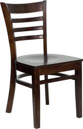 Flash Furniture XUDGW0005LADWALGG