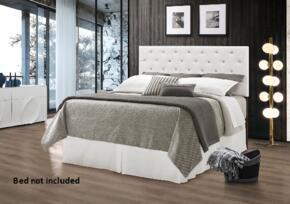 Glory Furniture G0133FHB