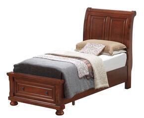 Glory Furniture G7010ATB