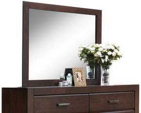 Acme Furniture 25794