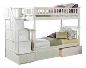 Atlantic Furniture AB55642
