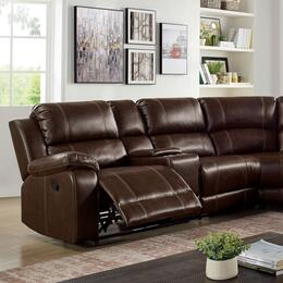 Furniture of America CM6970SECT