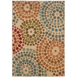 Oriental Weavers E2205A240305ST