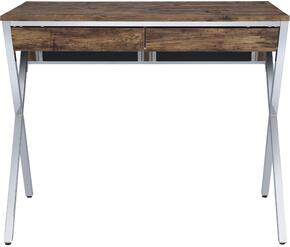 Acme Furniture 92340