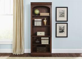 Liberty Furniture 273HO201